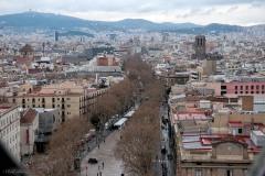 01-Andrea-Peto-photo-Barcelona_BAR6588phnet