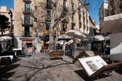 02-Andrea-Peto-photo-Barcelona_BAR7636phnet