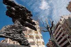 04-Andrea-Peto-photo-Barcelona_BAR6988phnet