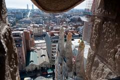 14-Andrea-Peto-photo-Barcelona_BAR6916phnet